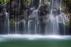 Verbose (Mossbrae Falls)