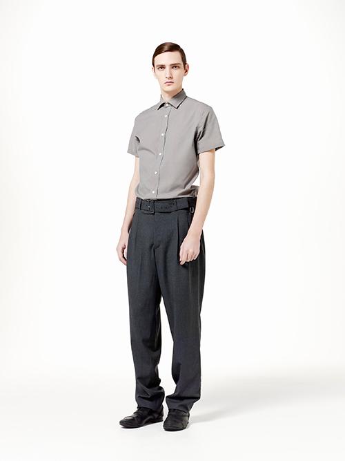 Yannick Abrath0020_Kazuki Nagayama SS13(Fashion Press)