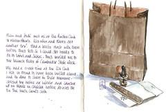 11-11-12 by Anita Davies