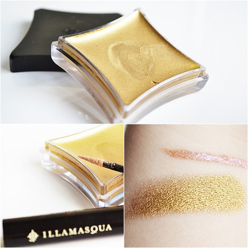 Illamasqua_liquid_metal_precision_ink