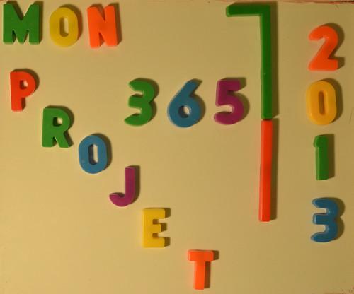 010-365 by Ryo6417
