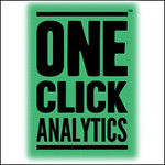 One Click Analytics