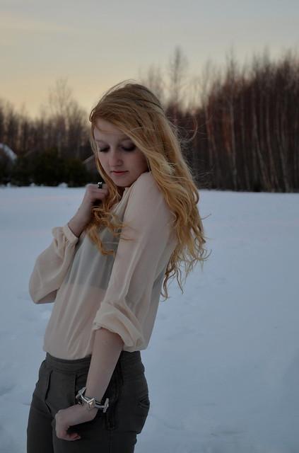 WinterLight5