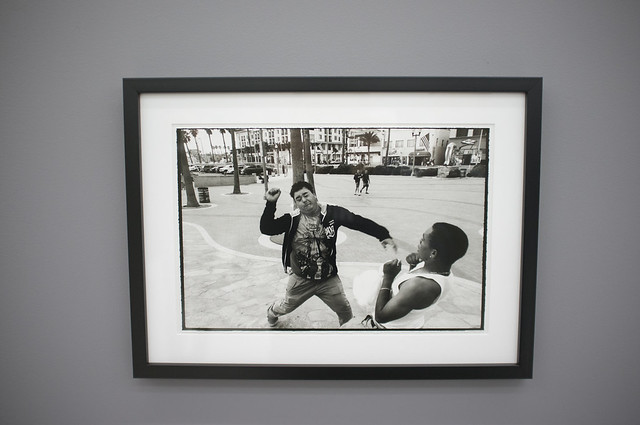Memory Foam: Photographs by Ed Templeton @ Roberts & Tilton
