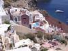 Kreta 2003 143