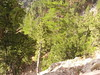 Kreta 2003 164