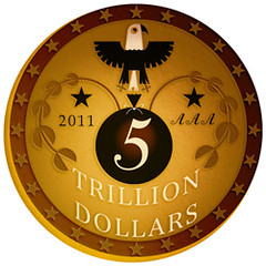 Trillion dollar coin design2