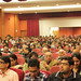 National Youth Day Celebrations at the Ramakrishna Mission, Delhi - Vivekananda Auditorium, 12 Jan 2013