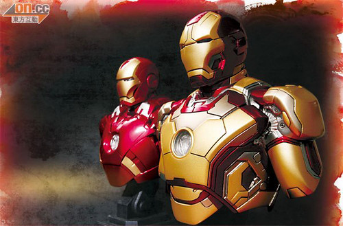HT-IRONMAN-BUSTS-1