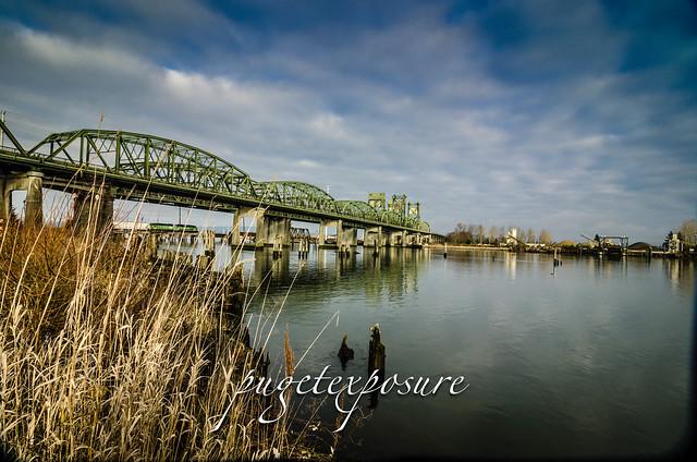 529 Bridge