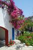 Kreta 2009-1 218