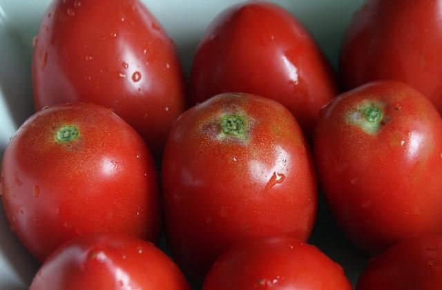 Tomate Perita
