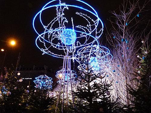 lumières sur les Champs.jpg