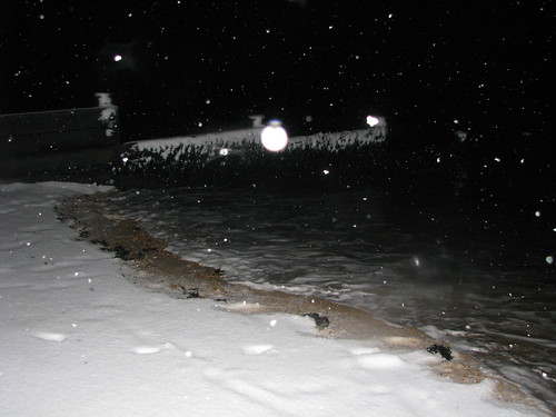 snowshore20jan13