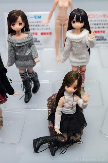 DollShow36-DSC_0513