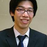 profile_shibuta