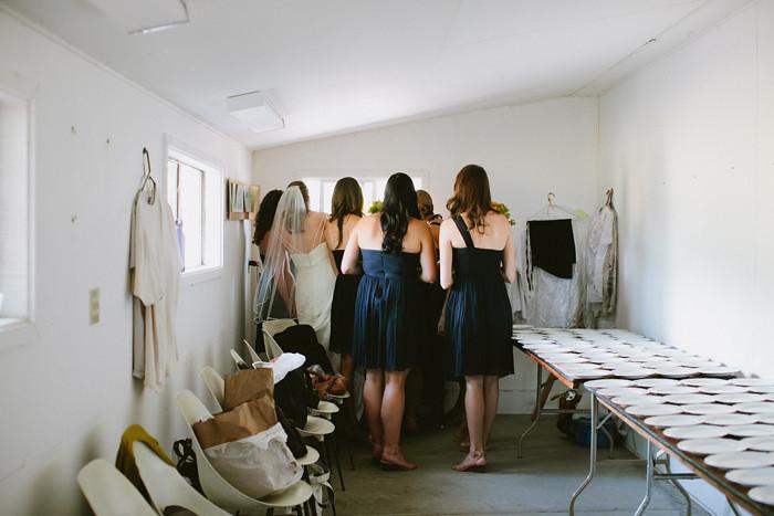 2012FORRETTE_WEDDING0033