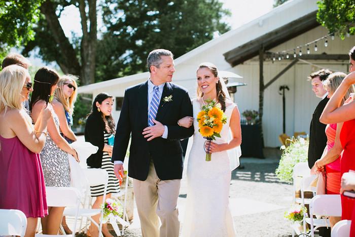 2012FORRETTE_WEDDING0021