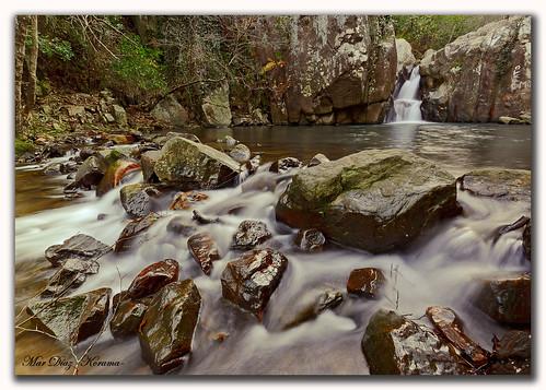 winter luz landscape agua cadiz invierno algeciras perspectivas riodelamiel tamron1024mm nikond7000 pueblosdecádiz mardiazkorama