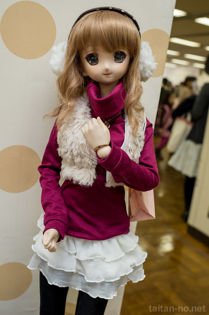 DollShow36-DSC_0867