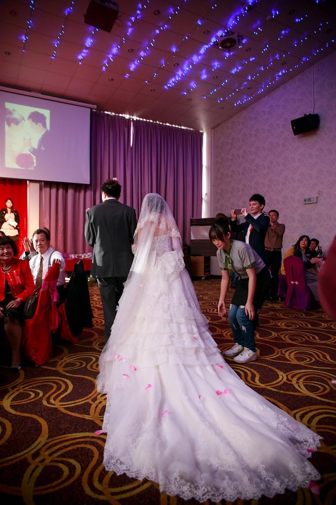 1011024婚禮紀錄-244