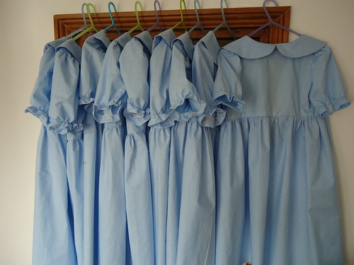 9 blue ballet dresses2