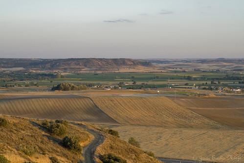 landscape paisaje