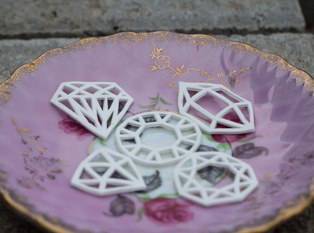 shrink plastic gems2 (1 of 1)