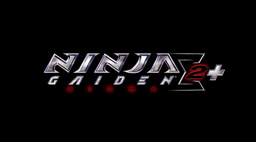 Ninja Gaiden Sigma 2 Plus Release Date And New Features Detailed