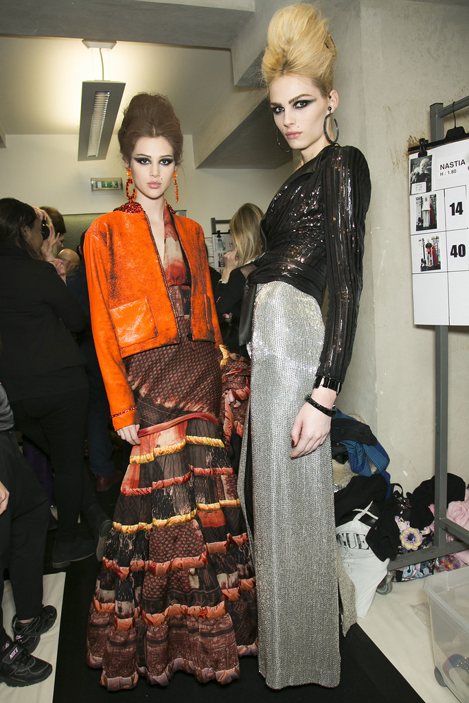 Andrej Pejic3343_SS13 Paris Jean Paul Gaultier Haute Couture(fashionising.com)