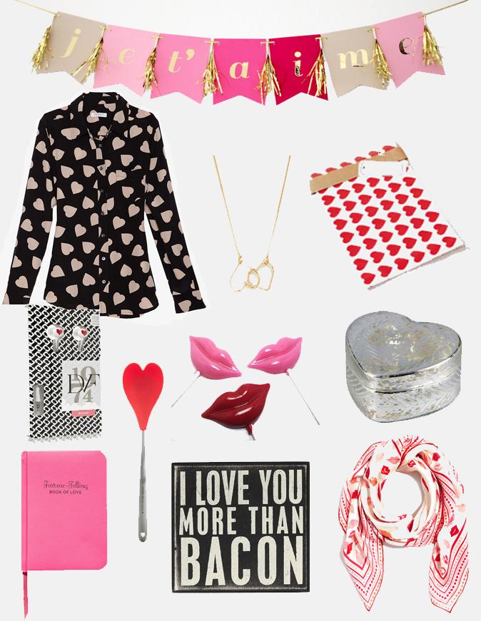 valentine edition post