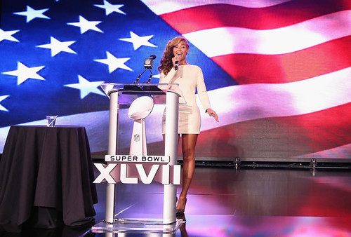 beyonce-super-bowl-press-conference-1