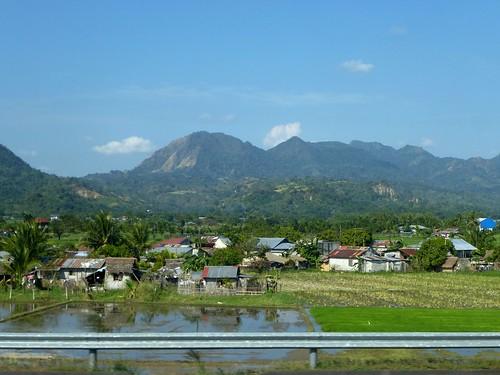 Ph13-Olongapo-Angeles (34)