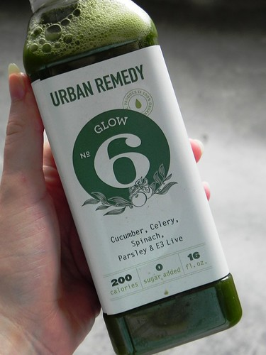 Juice cleanse review urban remedy chef amber shea i think this was the most filling and satisfying juice on the super green cleanse malvernweather Image collections
