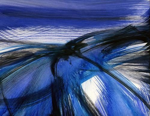 iceland-blue-bl-study-board