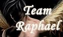 Team Raphael