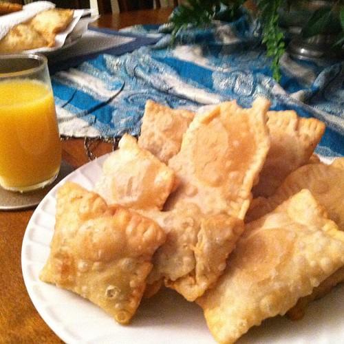 #gurdice easy recipe!