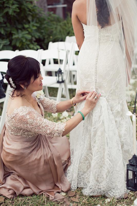 Mei Lene and Ivan Wedding-0051