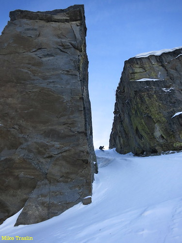 Heart Strings.... Pemberton ski! photo Mike Traslin.... skier Andy Traslin