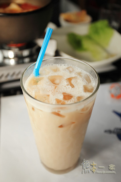 [屏東大鵬灣餐廳]變形特區O.B.ZONE咖啡輕食|素食蔬食下午茶