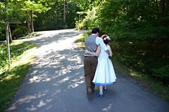 Lee Wedding  132