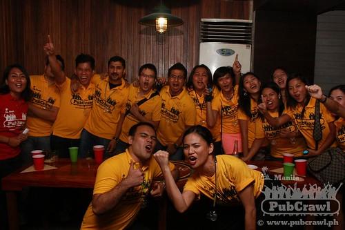 Manila Pubcrawl3