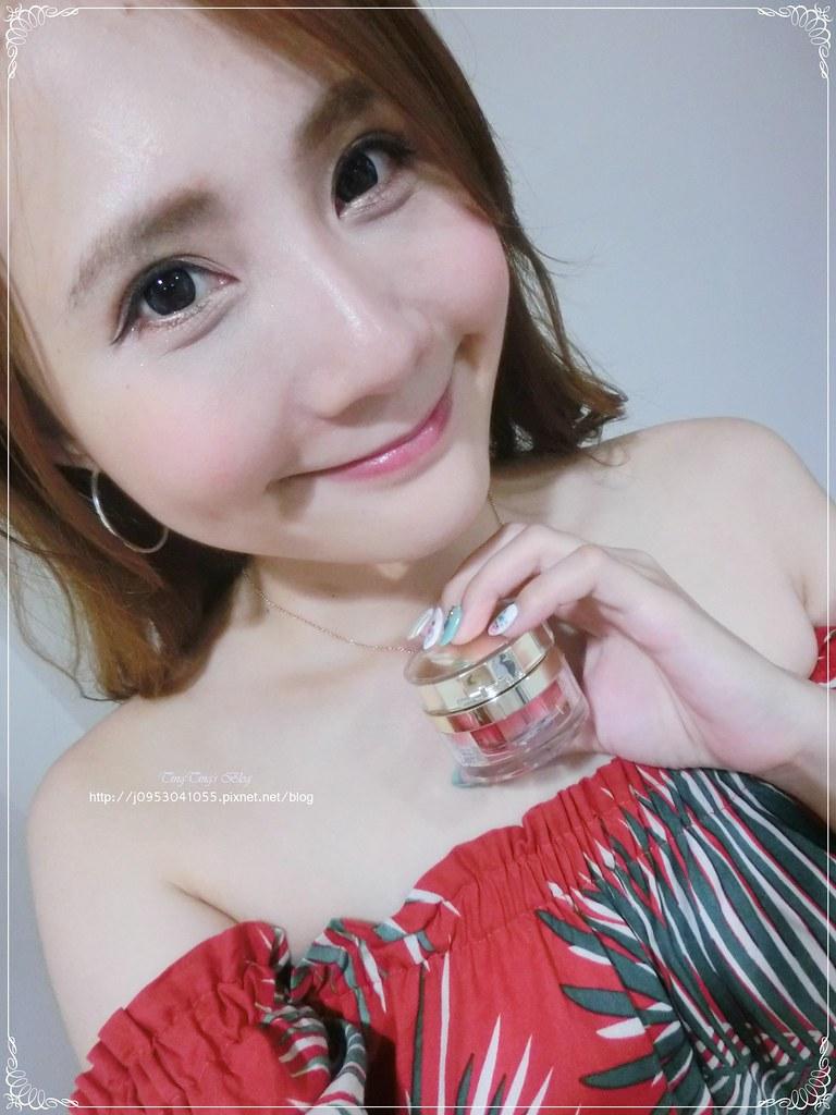 ASTALIFT日本富士化妝品 (8)