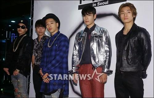BIGBANG_NONA9ON-party-Seoul-20140911(67)