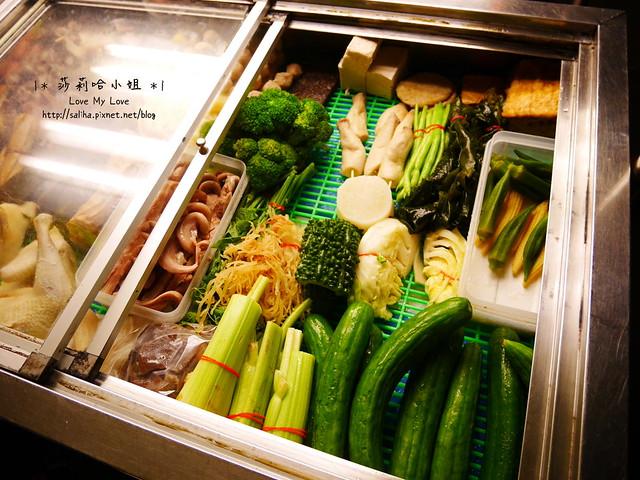 新竹在地美食小吃推薦竹東中央市場夜市 (17)