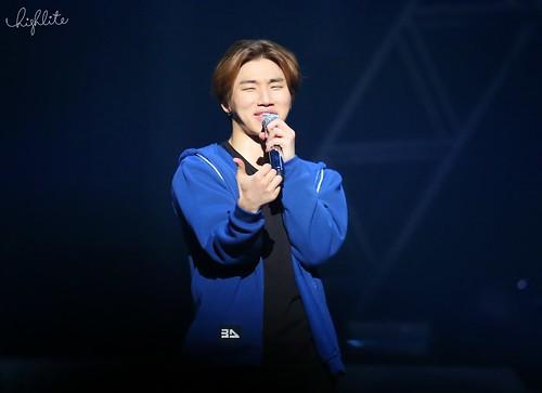 Daesung-Osaka-Feb2015-HQs-by-Highlite008
