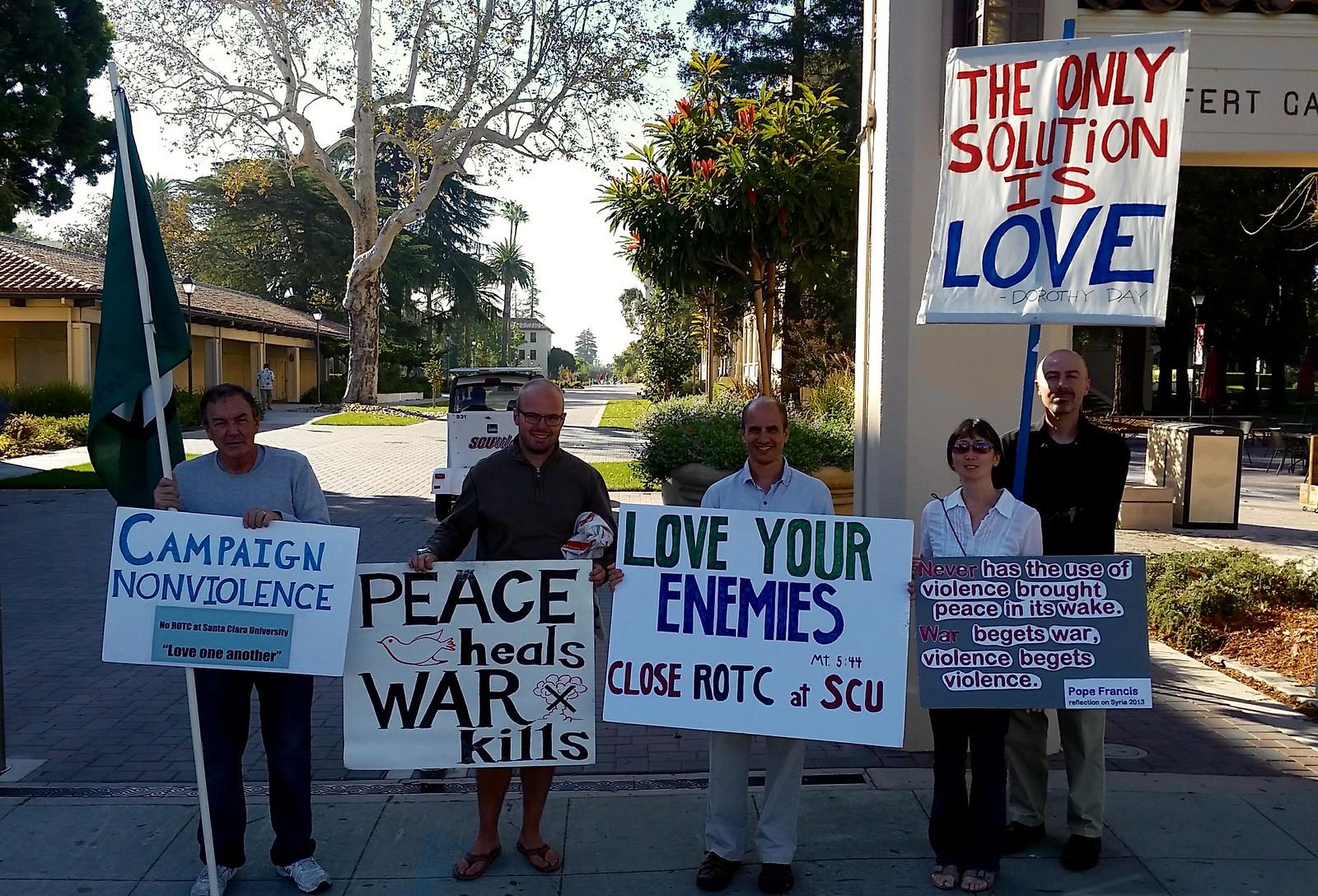 Santa Clara,CA Pacific Life Community (2)