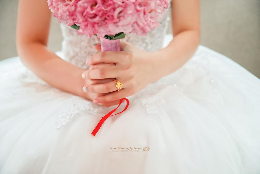 婚攝英聖-婚禮記錄-婚紗攝影-29745399825 f571aec7f5 b