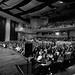Audience Watching Video Segment   TEDxSanDiego 2012