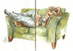01-11-12b by Anita Davies